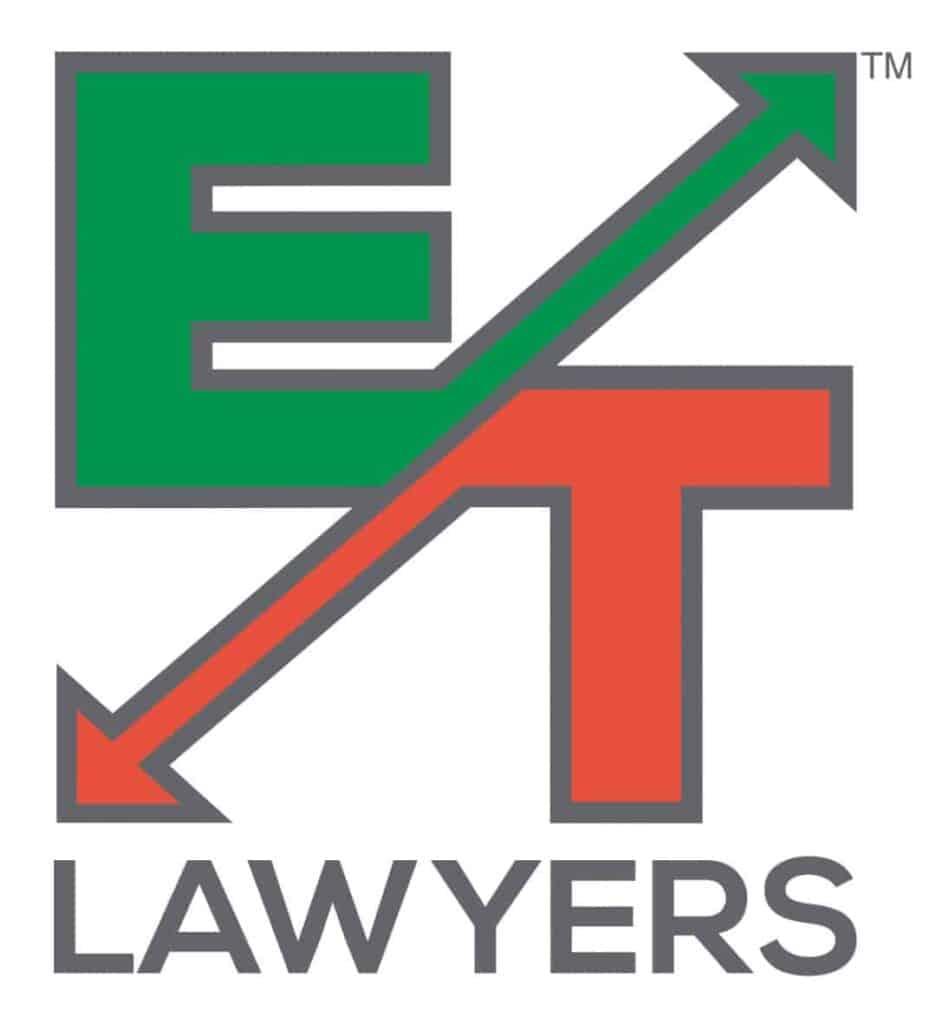 Escrow Trakker for Lawyers Logo