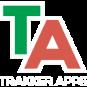 Trakker-Apps-Logo-white